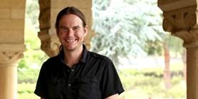 Norbert Werner Is the New MUNI Award Holder