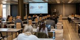 Konference NZIS & ISIN Open 2020