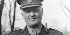 Vladimír Černý ogenerálu Ečerovi