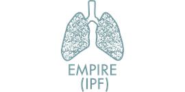 EMPIRE (European MultiPartner IPF REgistry)