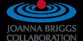Joanna Briggs Collaboration