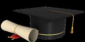 Ceny děkana pro nejlepší studenty uděleny
