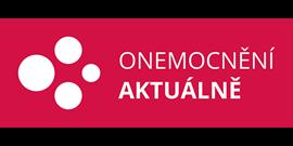 COVID‑19: Přehled aktuální situace v ČR