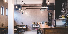 Zákaznický a designový výzkum pro Industra Coffee