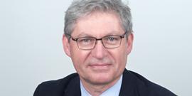 Prezidentem České asociace intervenční kardiologie byl zvolen doc. MUDr. Petr Kala, Ph.D.