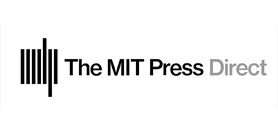 Thousands e-books from MIT Press