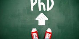 Ph.D. program Biomedicínské vědy v článku fakulty