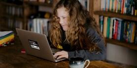 Specifika práce s mladými lidmi v knihovnách