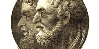 KR023 Hellenistic Philosophy