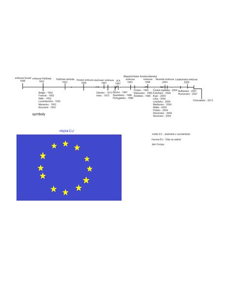 Mjuni EU