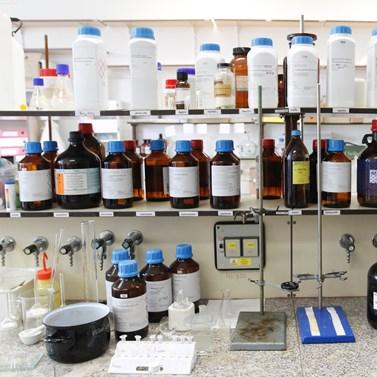 Ústav chemických léčiv