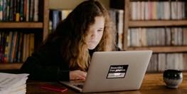 European children's experiences of cyberhate