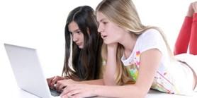 Online rizika v době koronaviru