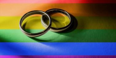 Rakousko je dalším sousedním státem umožňujícím sňatek homosexuálům. V Česku se na změnu čeká