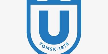 Tomská státní univerzita