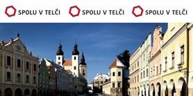 Spolu v Telči – výzkumná zpráva nejen o komunikaci v Telči