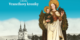 Ústav evropské etnologie vydal novou publikaci