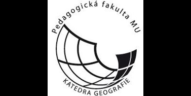 Facebook Katedry Geografie