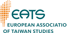 The 18th Annual Conference of the European Association of Taiwan Studies
