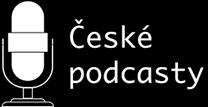 česképodcasty.cz