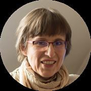 PhDr. Ivana Kolářová, CSc.