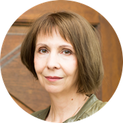 doc. PhDr. Milena Šubrtová, Ph.D.