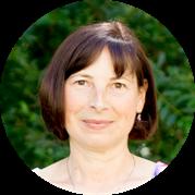 doc. PhDr. Jana Marie Tušková, Ph.D.