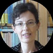 Mgr. Jitka Zítková, Ph.D.