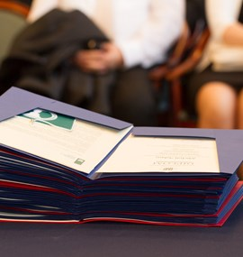 Uplatnění absolventů a absolventek