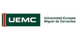 Miguel de Cervantes European University