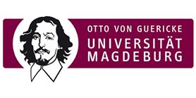 Otto von Guericke University Magdeburg