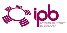 Polytechnic Institute of Bragança