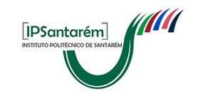 Polytechnic Institute of Santarém