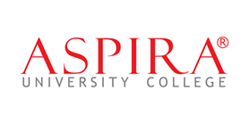 University College of Management and Design ASPIRA