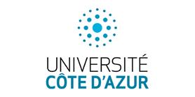 University Côte d'Azur Nice