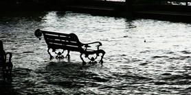 MF DNES: Nedávné povodně byly v Evropě nejhorší za 500 let