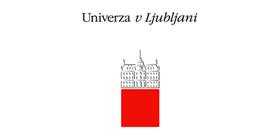 University of Ljubljana