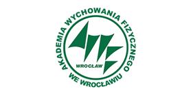 University School of Physical Education in Wroclaw (AWF Wroclaw)