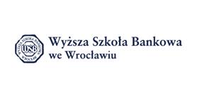 WSB University in Wrocław