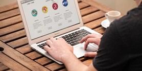 Rozvoj dovednosti – nová sekce fakultního webu doktorského studia