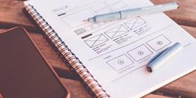 Hledáme posilu pro návrh webů