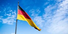 Prezentační dovednosti v německém jazyce na ECON MUNI