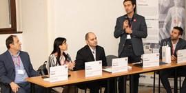 Konference MEFANET 2020 proběhne v listopadu v Brně