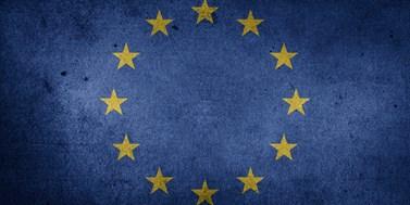 Projekty strukturálních fondů EU