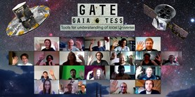 How was GATE?