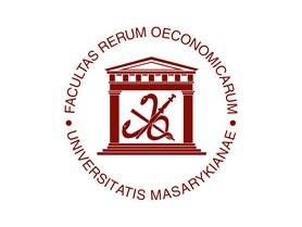 Původní logo používané do roku 2008.
