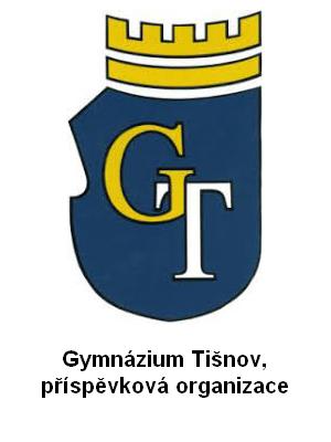 Gymnázium Tišnov, příspěvková organizace