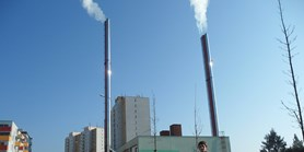New Project on the Transformation of the Czech Heating Sector