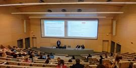 10. ročník konference Lidé, zdravotnictví a právo