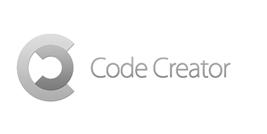 Code Creator, s.r.o.